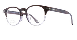 Kacamata TOM FORD FT5400-F 065 S49