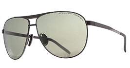 Optik Seis - Porsche Design Sunglasses dan Optik d7760a0a56