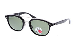 c9a4ee41a5f Optik Seis - Female Rayban 3000000-4000000 Page 5