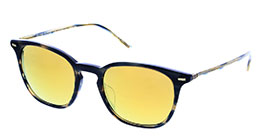 Kacamata OLIVER PEOPLES OV5364SF 1611/W4 S53