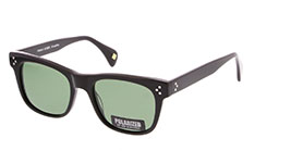 Kacamata FRANC NOBEL AT8033 1 S52 POLARIZED S-BLACK VERSAILLES
