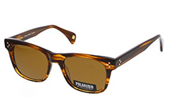 Kacamata FRANC NOBEL AT8033 3 S52 POLARIZED TROYES
