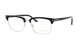 Kacamata TOM FORD FT5504 col 005