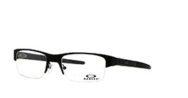 Kacamata OAKLEY OPH. CROSSLINK 0.5 POWDER COAL (OX3226-04) s53