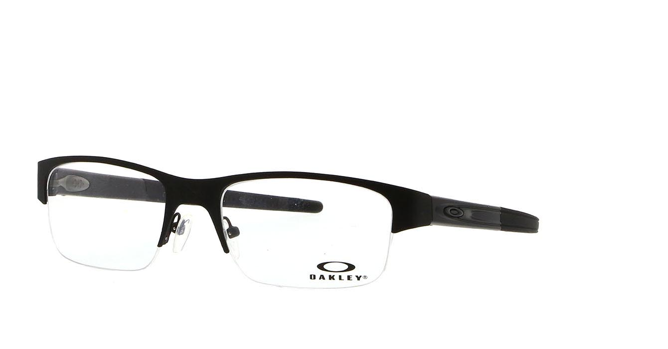 Kacamata OAKLEY OPH. CROSSLINK 0.5 POWDER COAL (OX3226-0455) s55