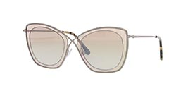 Kacamata TOM FORD FT605 47G INDIA-02