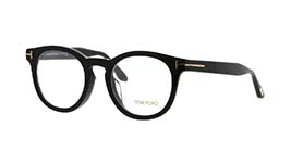 Kacamata TOM FORD FT5489-F 001