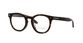 Kacamata Tom Ford FT5489-F 052