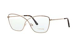 Kacamata TOM FORD FT5518 028