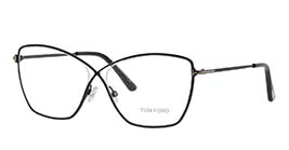 Kacamata TOM FORD FT5518 001