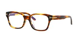 Kacamata TOM FORD FT5535-F-B 048