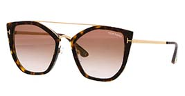 Kacamata TOM FORD FT648 52G DAHLIA-02