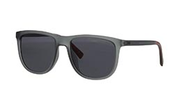 Kacamata ARMANI EXCHANGE AX4078SF 8260/81 s56