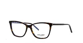 Kacamata SAINT LAURENT SL 259 002 s53