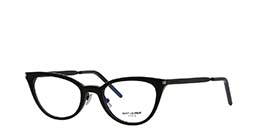 Kacamata SAINT LAURENT SL 264 001 s49