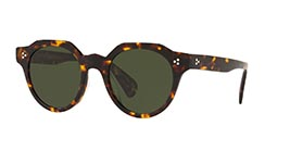 Kacamata OLIVER PEOPLES OV5378SF 1654/71 s50
