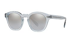 Kacamata OLIVER PEOPLES OV5382SF 1655/6V s50