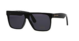 Kacamata Tom Ford FT709 01A WHYAT