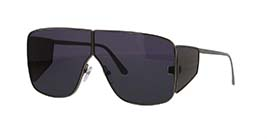 Kacamata TOM FORD FT708 08A SPECTOR