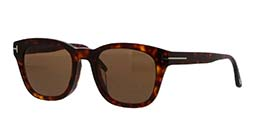 Kacamata Tom Ford FT676-F 54E EUGENIO