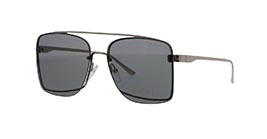 Kacamata Tom Ford FT655 16A PENN