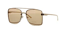 Kacamata Tom Ford FT655 28E PENN
