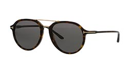 Kacamata TOM FORD FT674 52D RUPERT