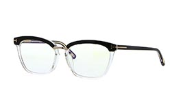 Kacamata TOM FORD FT5550-F-B 005