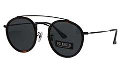 Kacamata FRANC NOBEL 17011 C02 S51 POLARIZED WELLINGTON