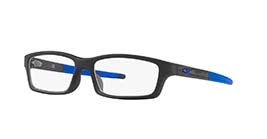 Kacamata OAKLEY A CROSSLINK YOUTH (53) STEEL/COBALT (OX8111-0853) s53
