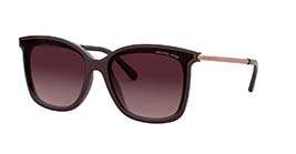 Optik Seis - Michael Kors Sunglasses dan Optik ab769f56d8