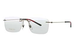 18c69182cab Optik Seis - Male Gucci Page 3