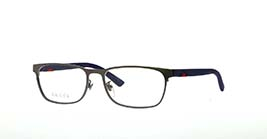 418eafa3ed8 Optik Seis - Optical Female Gucci