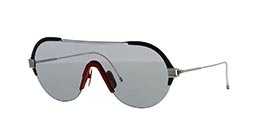 e08d44135e7e Optik Seis - Sunglasses Thom-browne