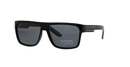 Kacamata FRANC NOBEL PL310 01 s57 POLARIZED CRUZ