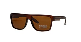 Kacamata FRANC NOBEL PL310 03 s57 POLARIZED CRUZ