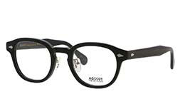 Kacamata MOSCOT LEMTOSH MP BLACK s49