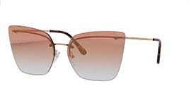 Kacamata TOM FORD FT682 33G CAMILLA-02 s63