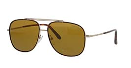 Kacamata TOM FORD FT693 28E BENTON s58