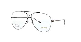 Kacamata TOM FORD FT5531-F 001 s62