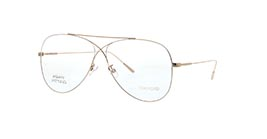Kacamata TOM FORD FT5531-F 028 s62