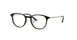 Kacamata TOM FORD FT5593-D-B 052 s51