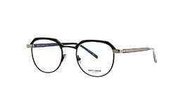 Kacamata Saint Laurent SL 124 004 s50