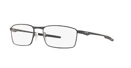Kacamata OAKLEY OPH. FULLER (55) SATIN LIGHT STEEL (OX3227-07) s55