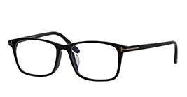 Kacamata TOM FORD FT5584-F-B 001 s55