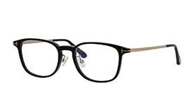 Kacamata TOM FORD FT5594-D-B 001 s52