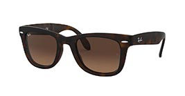 5b490cf46e87 Optik Seis - Ray-Ban Sunglasses dan Optik