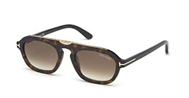 Kacamata TOM FORD FT736 52K s53 SEBASTIAN-02