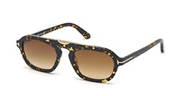 Kacamata TOM FORD FT736 56F s53 SEBASTIAN-02