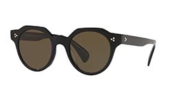 Kacamata OLIVER PEOPLES OV5378SF 1005/71 s50
